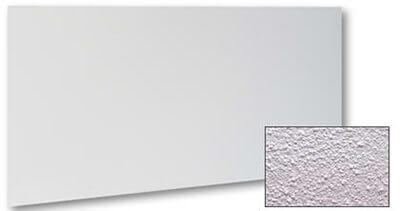 Infrarotheizung Exclusive Mineralbeschichtet