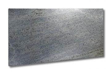 Granit Infrarotheizung Kashmir