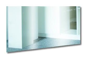 infrarotheizung spiegel 500 w. Black Bedroom Furniture Sets. Home Design Ideas