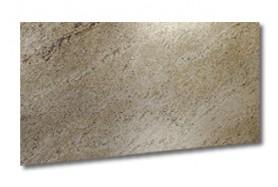 Granit Infrarotheizung Madura