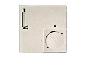 Thermostat für Infrarotheizungen SF-20
