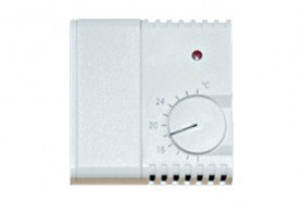 Thermostat für Infrarotheizungen SR-20