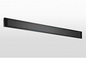 Infrarot-Terrassenheizung 1000 W